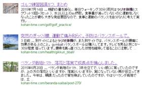 GoogleCustomSearchResult