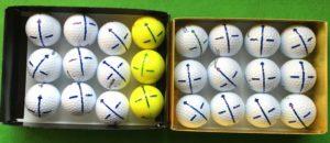 20160202_GolfBall