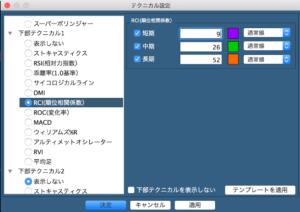 macbook1X_chart