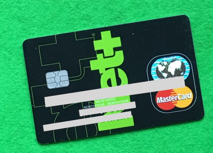 NetPlus_card
