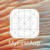 iPhoneアプリ開発