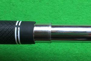 NS950Grip