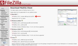 FileZilla06