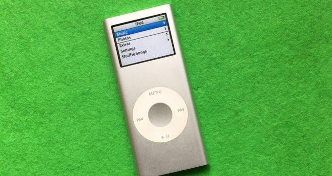 ipod-nano01