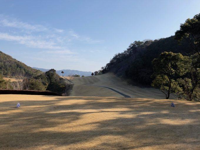 錦山I12、20180224