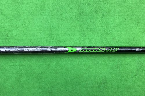 ATTAS4U-6S
